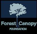Forest Canopy Foundation Logo